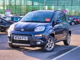 Κλεμμένα Fiat YTH 2971 full