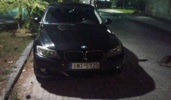 Βρέθηκαν BMW ΙΜΤ-5929 full