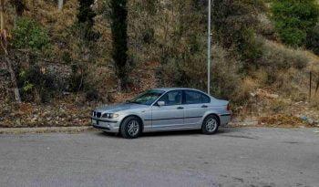 Κλεμμένα BMW ΤΚΗ-6604 full