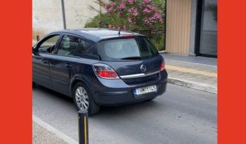 Κλεμμένα Opel ΙΗΜ-1145 full