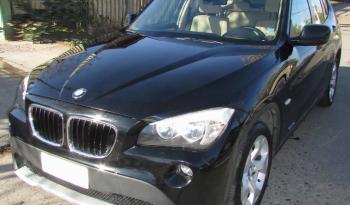 BMW X1 IOZ 3700