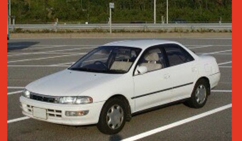 NEZ 2105