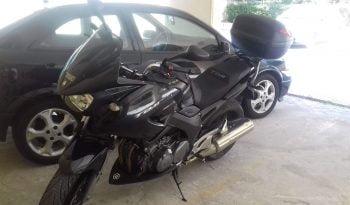 Κλεμμένα Yamaha ΒΖΑ-183 full