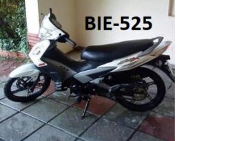 ΒΙΕ 525 55
