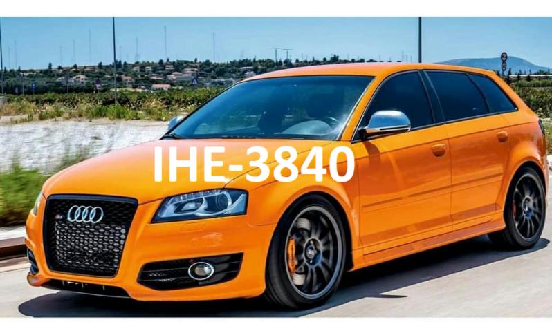 3840 00