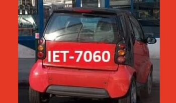 IET 7060