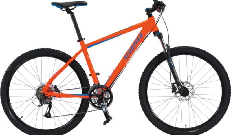 xc 57 orange 1 v1
