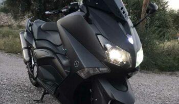 Κλεμμένα Yamaha OET-987 full