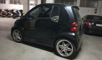 Κλεμμένα Smart IKY-3030 full