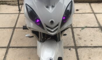 Κλεμμένα Yamaha ΟΕΚ-524 full