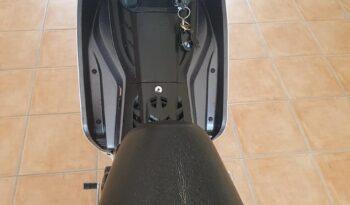 Κλεμμένα Yamaha ONN-221 full