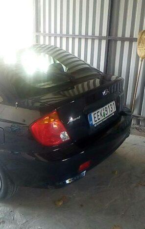 Κλεμμένα Hyundai ΕΕΚ9131 full