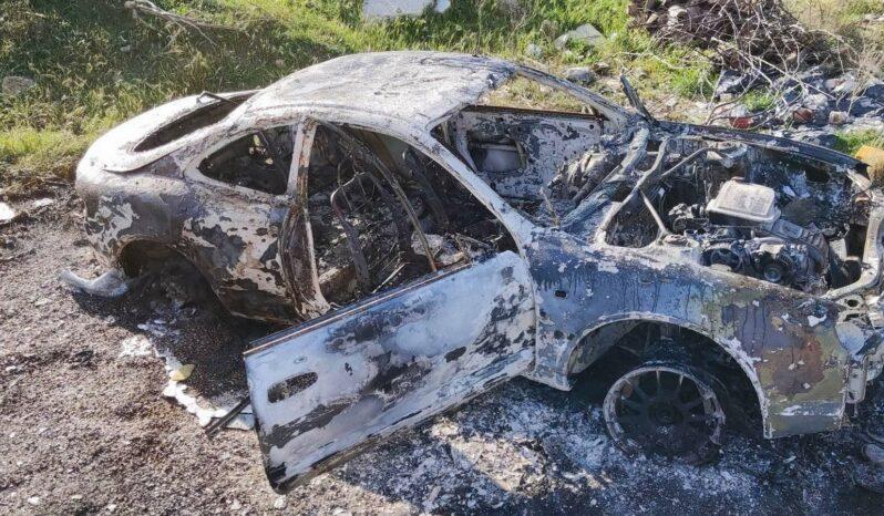 Βρέθηκαν Toyota ΥΚΡ-5249 full